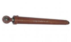 Гидроцилиндр подъема стрелы ЭО-2621 ЦГ-110.56х1120.11