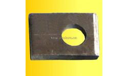 Стопор оси 151.30.145-1 (СМД-60, Т-150) вертикального шарнира