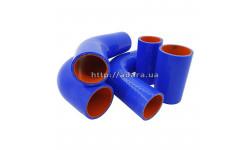 Патрубки радиатора 451-1303000-10 УАЗ-451 комплект