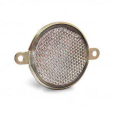Катафот круглый ФП-310, ФП-311, ФП-312