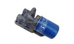 Фильтр масляный Д48-09-С01-В (ЮМЗ-6, Д-65) аналог центрифуги