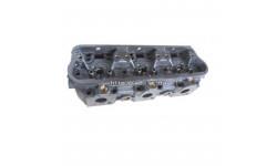 Головка блока цилиндров ЯМЗ-236 (Т-150К, МАЗ, Урал, ЛиАЗ)