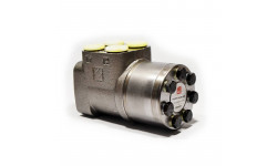 Насос дозатор V-315 (101S) ТОК Премиум