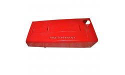 Капот 80-8402020-01 МТЗ универсальный есть варианты
