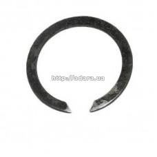 Кольцо пружинное КПП 40-1701065-А (ЮМЗ-6, Д-65) 55х45х2