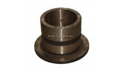Втулка опорная 151.37.321 (Т-150) первичного вала раздатки старого образца