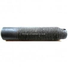Винт регулировочный коромысла Д02-026-1 (ЮМЗ-6, Д-65)