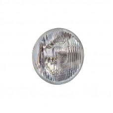 Оптический элемент ВАЗ (лампа Н1) (ближний свет) Ф146-3711200 есть варианты