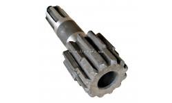 Валик ведущий 40-3502023 (ЮМЗ-6, Д-65) колодочных тормозов