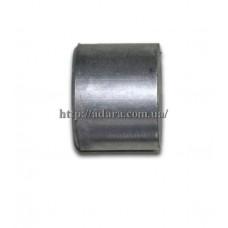 Втулка 50-3503064 металлокерамическая есть варианты