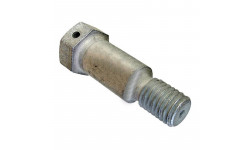 Болт тормозка 125.21.245 (СМД-60, Т-150)