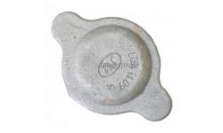 Крышка подшипника ОВБ 1264 (ОВС-25)