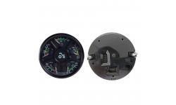 Комбинация приборов МТЗ 80/82/892/950 (5 приб.) (КП-02.3801-2)  есть варианты