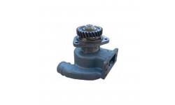Водяной насос 240-1307010-А есть варианты