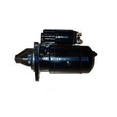 Стартер AZJ 3385 МТЗ, ГАЗ, ПАЗ 12В 2.7 кВт