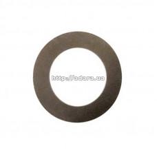 Шайба маслоотражательная 155.37.229 (Т-150) первичного вала КПП (большая)