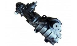 Гидроусилитель КамАЗ - 4310 Евро ( усиленный )