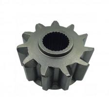 Шестерня привода стартера Z-11, 123707307 (Jubana)