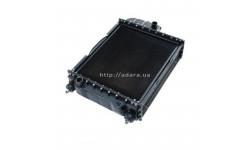 Радиатор водяной МТЗ-80/82, МТЗ-1221, Т-70 (Д-240, 243) 70П-1301.010 есть варианты