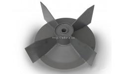 Ротор ПКН-1500, крылач