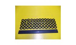 Втулка упругая 31-0466А (Дон, СМД-31) среднего шкива коленвала (комплект 48шт)