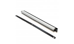 Шторка радиатора 45-1310010 Б (ЮМЗ-6, Д-65)