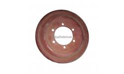 Барабан тормозной 887-3501070 (2ПТС-4)