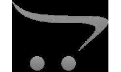 Втулка (крышка) предохранительного механизма шнека жатки D-10 /D-12/ D-14 Дон-1500