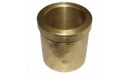Втулка оси качения 7.31.102 (Т-25, Д-21) бронза