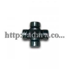 Крестовина 50-3401062 рул. кардана (без подшипников)