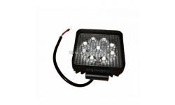 Фара LED дополнительная 13,5W <ДК>