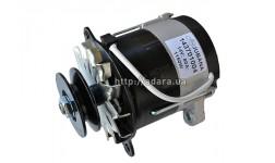 Генератор МТЗ Г9695.3701 14 Вольт 1,15 кВт есть варианты