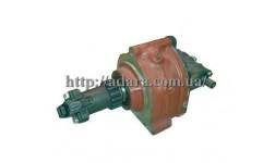 Редуктор пускового двигателя РПД А-41, ДТ-75 (Есть варианты)