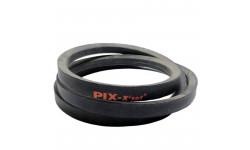 Ремень В(Б)-1790 (51101171750) PIX