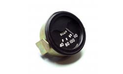 Указатель температуры воды УК-202 (электрический)