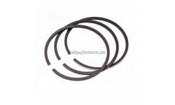 Кольца поршневые Д-260 (929.063.31) 260-1004060-Б есть варианты