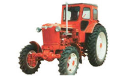 Подшипники трактора Т-40