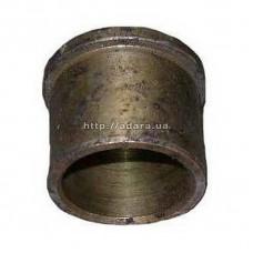 Втулка Д04-022 (ЮМЗ-6, Д-65) шестерни привода ТНВД