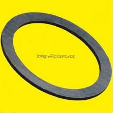 Кольцо проставочное 151.37.324-2 (СМД-60, Т-150) первичного вала раздатки