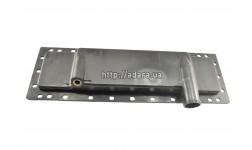Бак 70П-1301075 радиатора нижний (пластик) Украина