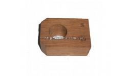 Полуподшипник РСМ-10.01.48.901А шнека выгрузного комплект комбайна Дон-1500А