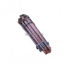 Транспортер продольный КТУ-50.0220-10 (КТУ-10А) якорная цепь