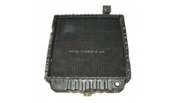 Радиатор водяной Т-150, СК-5 Нива (СМД-18..22) 15К-22С2-1 есть варианты