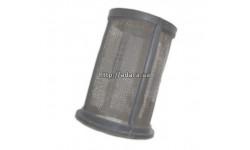 Фильтр (сетка) топливного бака 70-1101080 (МТЗ, Д-240)
