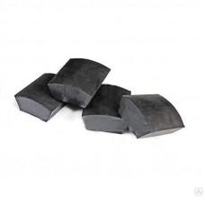 Элемент гибкой муфты 36-2208016 (ЮМЗ-6, Д-65) комплект 4шт