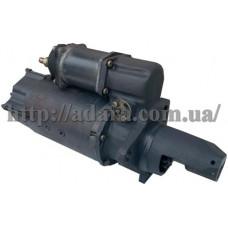 Стартер Дон-1500 3212.3708 с двигателями СМД-31 новый