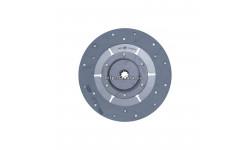 Диск главной муфты сцепления Т-40 Т25-1601130-В (есть варианты)