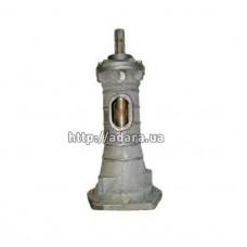 Удлинитель заднего вала Т25-4202160