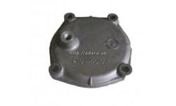 Крышка топливного фильтра 240-1117185-В (МТЗ, Д-240) тонкой очистки