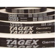 Ремень приводной 20х2900 Li Claas 506671 (Tagex)